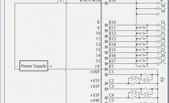 fire alarm wiring diagram pertaining to how to install a hardwired 1492 -Ifm20f-F24a-2 1492 aifm8 3 wiring diagram intended for 1492 ifm40f f24 2 wiring diagram jmcdonald on