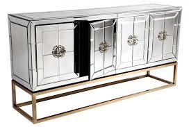 oriental furniture perth. PRICE $2,999.00 Oriental Furniture Perth