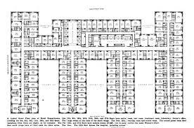 hotel floor plans. File:Hotel Pennsylvania Typical Floor Plan.jpg Hotel Plans M