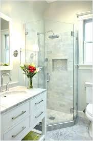 smallest shower stall smallest shower smallest shower stall best small shower stalls ideas on glass shower