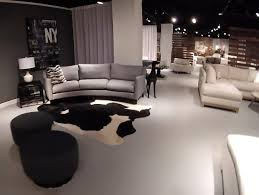 Furniture Furniture Stores In Charlotte Nc Area