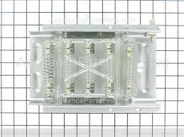 whirlpool 279838 whirlpool dryer heating element Whirlpool Dryer Parts Diagram at Whirlpool Dryer Wire Diagram Model Le5720xsn0