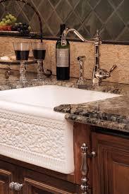 granite farm sink. Beautiful Farm 50 Amazing Farmhouse Sinks  Sebring Services For Granite Farm Sink N