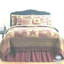 california king size comforter sets california king bed quilt sets zseditcinfo california king size comforter sets