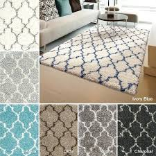 trellis area rug 8 10 outstanding modern trellis cream area rug free awesome rug trellis area rug rug ideas intended for trellis area rug popular southwest