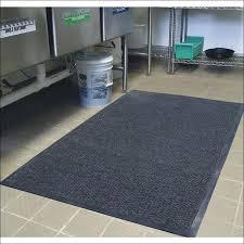memory foam kitchen rug rugs floor mat pink mats decorative kohls memory foam kitchen rug