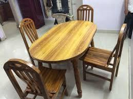 dining table price. teak wood dining table set price