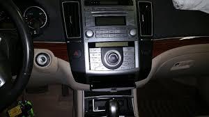 Starter Motor - 2007 HYUNDAI VERACRUZ | eBay
