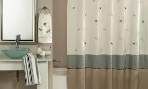 curtains fabulous extra long blackout uk gratifying