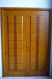 2 Front Doors Image collections - Doors Design Ideas