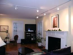 ceiling and lighting design. Living Ceiling And Lighting Design