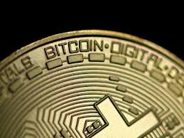 The waiting times returned to a. Elon Musk Suggests Bitcoin Is Ghost Money As Cryptocurrency Approaches Record High The Independent
