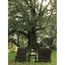 Mcguire Outdoor Furniture