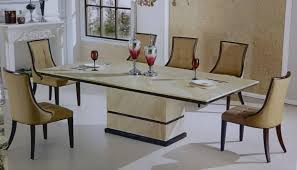 marble dining room furniture. Marble Top Dining Room Sets Canberra Italian Set Images Furniture