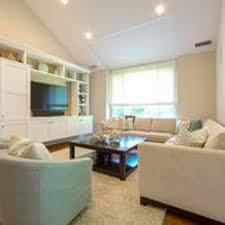 Photo of Alicia Friedmann Interior Design - Long Beach, CA, United States.  custom