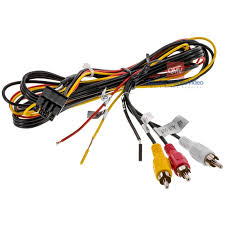 beuler spa300 usb to rca mirroring adapter beuler spa300 usb to rca mirroring adapter harness power accessory and rca s