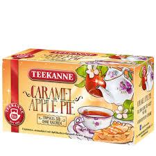 tee ohne zucker kalorien