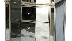 bathroom argos home organizers tall illuminated toft design medicin replacement target grey sink cabinet diy