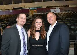 Gabe-McNatt,-Stephanie-Boccarossa,-Aaron-Pierce - Inviting Arkansas