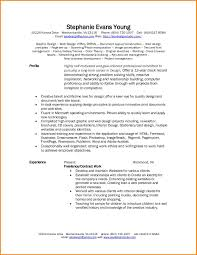 Website Design And Development Contract Template 001 Simple Freelance Graphic Design Contract Template Sample
