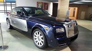 2018 rolls royce coupe.  2018 rolls royce phantom coupe twotone full in 2018 rolls royce coupe w