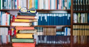 Resultat d'imatges de literatura catalana autors