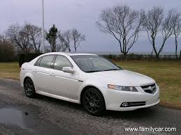 acura tlx 2008 white. acura tl sexy because itu0027s mine these are a few of my favorite things pinterest tl cars and honda tlx 2008 white 0