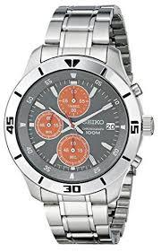 best amazon watches for men photos 2016 blue maize amazon watches for men
