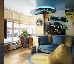 Lights For Teenage Bedroom Bedroom Cool And Attractive Bedroom Design Ideas For Teenage