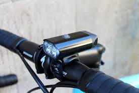 Lezyne Micro 500xl Front Light Lezyne Micro Drive 500xl Front Light Review Road