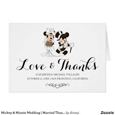mickey and minnie wedding invitation invitations incredible what happens when you send a response uk 1920