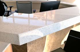 quartz countertops. Quartz Countertops Are A Modern Touch For Any Surface