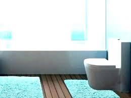 bath rug sizes bathroom rug sizes bath mat sizes bath rug bathroom rug sizes washable bathroom bath rug sizes