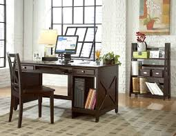 best home office desk. Modern Home Office Desk Accessories Furniture Top Best Design