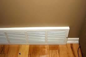 decorative return air vent covers architecture wall grille decor best cold retu