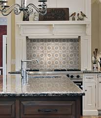 racks mesmerizing decorative tile inserts 0 design of kitchen backsplash plus faucets decorative wall