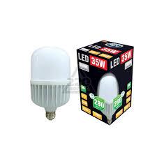 Светодиодные лампы и <b>лампочки REV</b> RITTER, купить в Москве ...