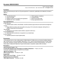 time occupational therapy assistant resume   sales    sample resume  occupational therapist assistant resume exles