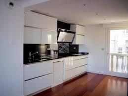 Appartement De Prestige