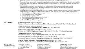 ... resume:Resume Professional Writers Sens 1 Tasty Resume Professional  Writers Complaints Beautiful Beautiful Resume Professional ...