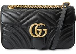 Image result for gucci bag