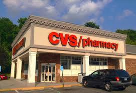 Cvs Bike Lights Cvs To Close Three Pharmacies In The Twin Cities Bring Me