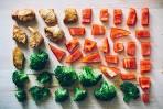 dieta dukan pareri 2015