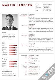best CV s images on Pinterest   Resume templates  Sample resume     florais de bach info   Introduction This PowerPoint