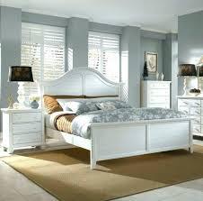 white washed bedroom furniture. Wonderful White White And Grey Room Washed Bedroom Furniture  Ordinary Bed Design Gray Light  In I