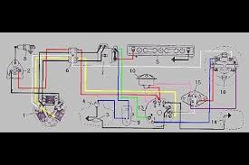 honda 200 wiring diagram on honda images free download wiring Honda Trx 200 Wiring Diagram honda 200 wiring diagram 7 honda engine wiring diagram motorcycle transmission wiring diagram honda cm 1984 honda trx 200 wiring diagram