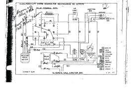 atlas trailer wiring diagram wiring diagram master • atlas controller wiring diagram detailed wiring diagrams rh standrewsthorntonheath co uk fp7 diesel diagram of atlas atlas copco wiring diagram