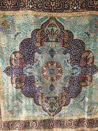 marcopolo oriental rugs unique marco polo exclusive oriental rugs at americasmart rug news