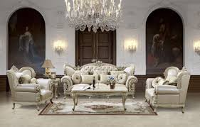New Living Room Furniture Styles Living Room Beautiful Formal Living Rooms Design Ideas With