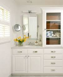 bathroom counter storage tower. bathroom counter storage tower formidable pinterest the world39s catalog of ideas furniture i